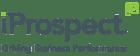 avx-logo-color.png