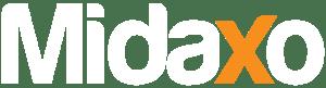 Midaxo-logo