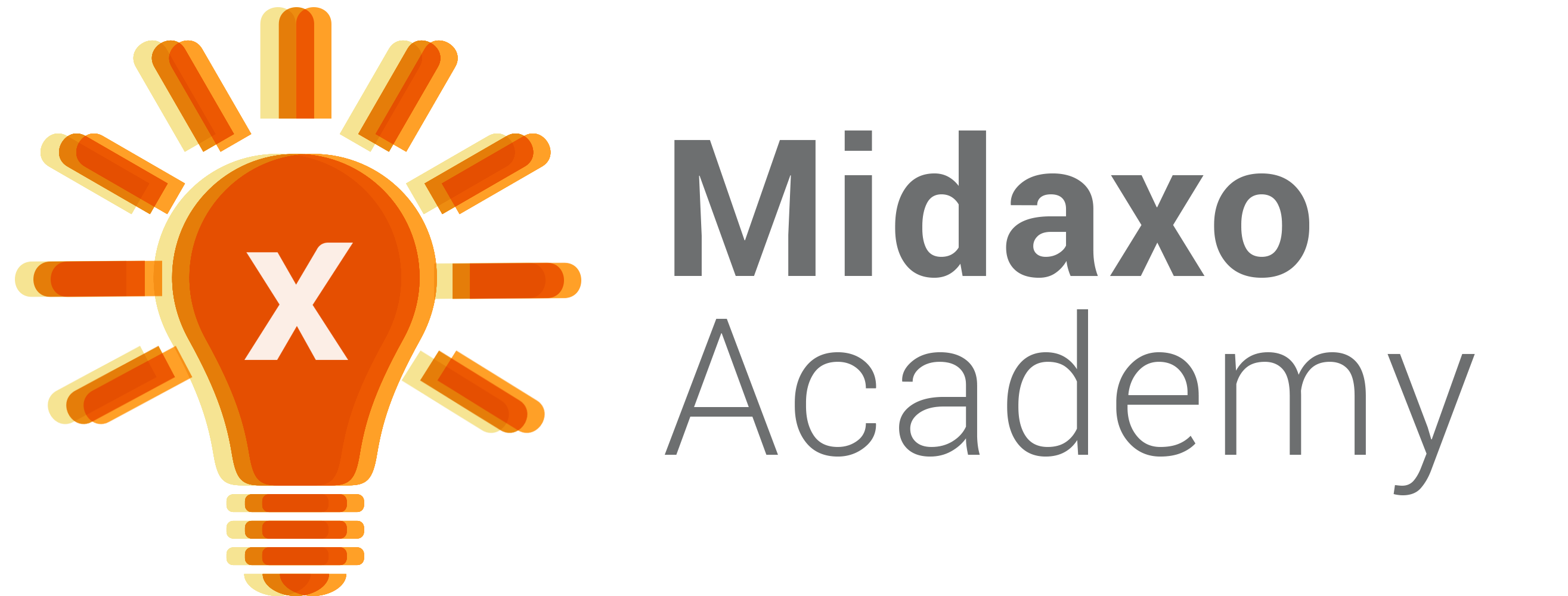 academy-logo-transparent-background.png