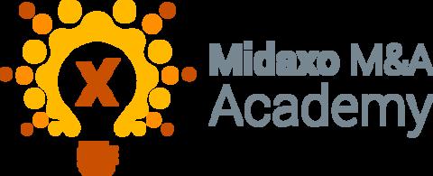 midaxo-mna-academy-500px_480.png